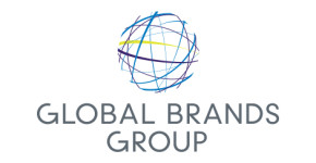 Global Brands Group