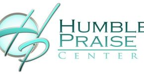 Humble Praise Center