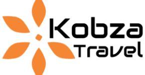 Kobza Travel