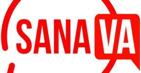 Sanava
