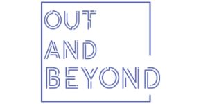 OUT AND BEYOND Ltd