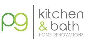 PG Kitchen& Bath