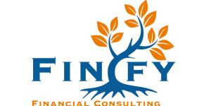 Finify Consulting