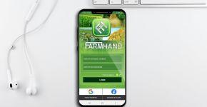 Farmpost