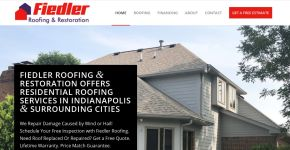 Fiedler Roofing