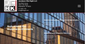 Jacobson Hile Kight LLC