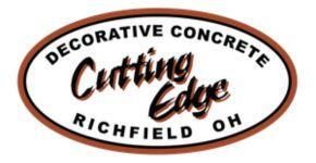 Cutting Edge Decorative Concrete
