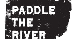 Paddle the River