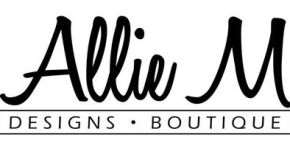 Allie M Designs Boutique