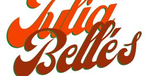 Julia Belle's