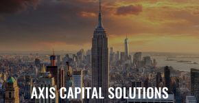 Axis Capital Solutions