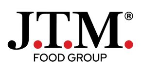 JTM Food Group
