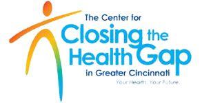 Center for Closing the Health Gap