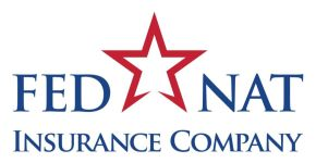 FedNat Insurance Co.