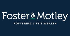 Foster & Motley