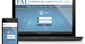 Financial Assistance, Inc.