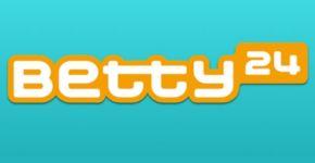 Betty24