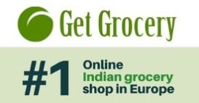 Get Grocery GmbH
