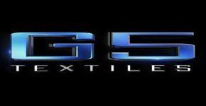 G5 Textiles