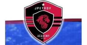 JPetrov Academy