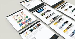 Believeperform.com