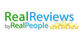 RealReviewsbyRealPeople