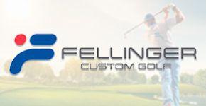 Fellinger Golf