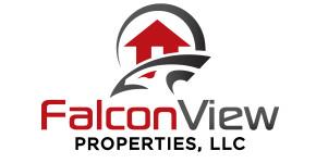 Falcon View Properties, LLC