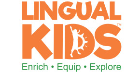 Lingual Kids