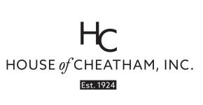 House of Cheatham