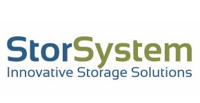 StorSystem