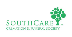 SouthCare Funeral & Cremation Society