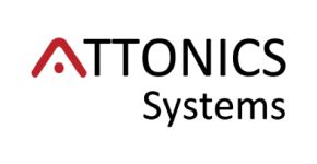 Attonics Systems