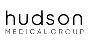Hudson Medical