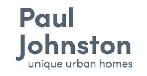 Paul Johnston Unique Urban Homes