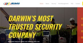 RMI Security