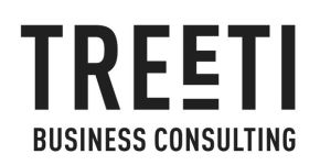 Treeti Business Consulting