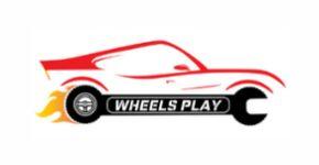 WheelsPlay