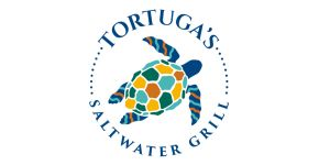 Tortugas Saltwater Grill