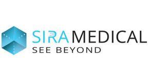 Sira Medical
