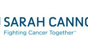 Sarah Cannon Research Institute