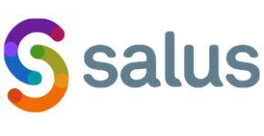 Salus Workers Comp