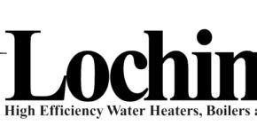 Lochinvar Corporation