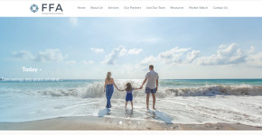 Florida Financial Advisors