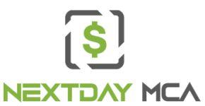 NextDay MCA