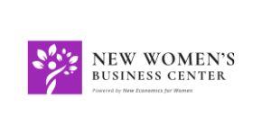 NEW Women's Business Center