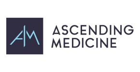 Ascending Medicine