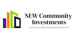 New Community Investments