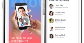 KnowNow Health App
