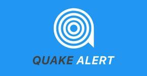 QuakeAlert